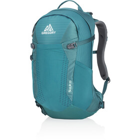 Gregory Sula 18 Backpack Damen mineral green